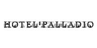 hotel_palladio-siliciovisual