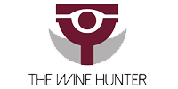 wine_hunter