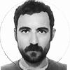 giuseppe_santonocito_silicio_visual